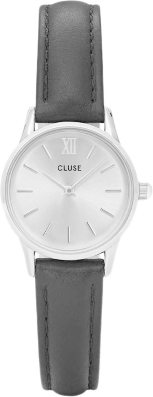 Cluse La Vedette (CL50014)