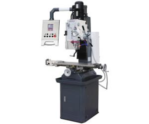 Optimum OPTImill MB 4P