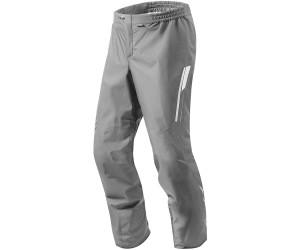 REV IT! Guardian H2O Pants au meilleur prix sur idealo.fr d8e3e5b18ea