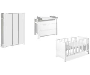 schardt kinderzimmer milano 3 trg ab 928 43. Black Bedroom Furniture Sets. Home Design Ideas