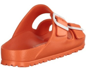 f7574b60a1748 Buy Birkenstock Arizona EVA scuba coral from £27.65 – Best Deals on ...