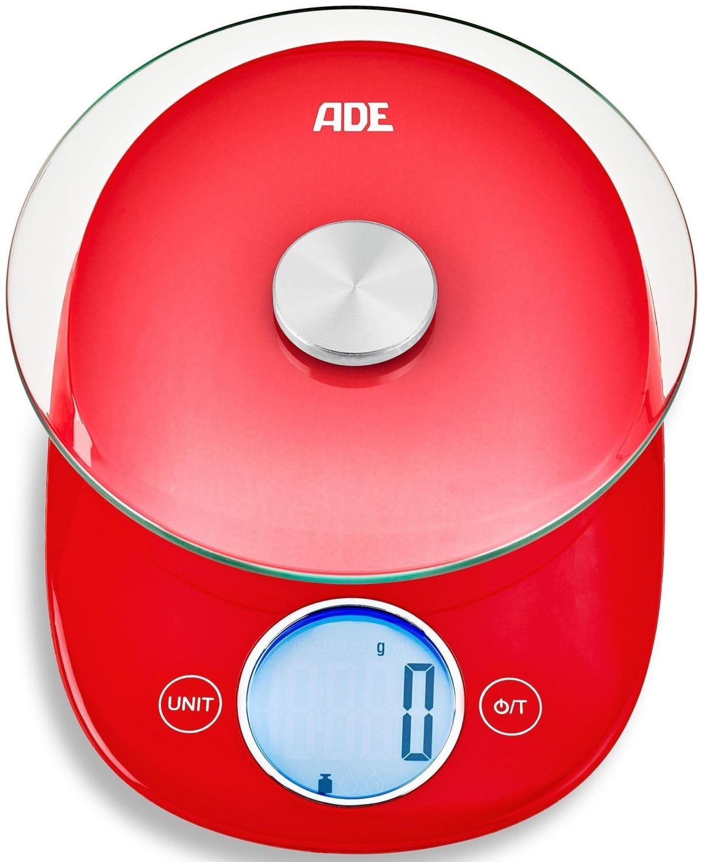Image of ADE KE 170 Carla
