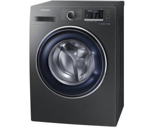 Buy Samsung EcoBubble WW70J5555FX Smart Washing Machine from