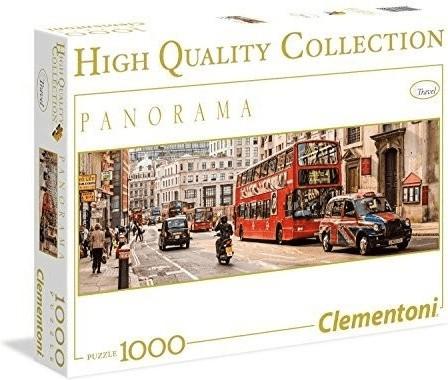 Clementoni London (393008)