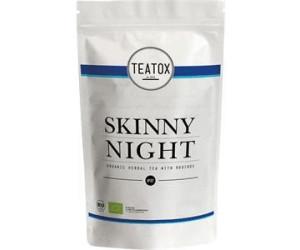 Teatox Skinny Night Refill (50g)