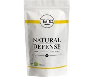 Teatox Natural Defense Refill (70g)