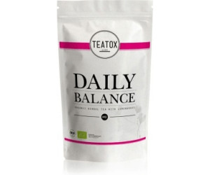 Teatox Daily Balance Refill (50g)