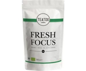 Teatox Fresh Focus Refill (70g)