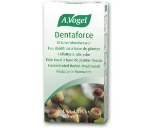 A. Vogel Dentaforce (100 ml)