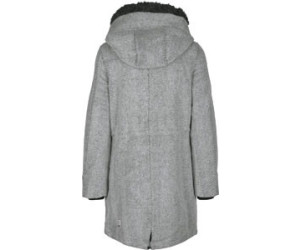211d49f8cccd khujo Ramya grey ab 49,90 €   Preisvergleich bei idealo.de