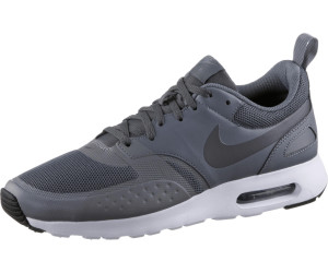 Nike Air Max Vision cool greywhitedark grey ab 79,90