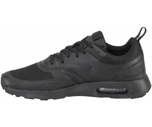 newest 8f459 8e5ed Nike Air Max Vision
