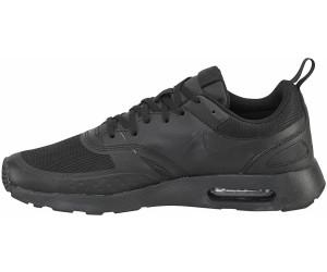 newest 1dc25 4b160 Nike Air Max Vision