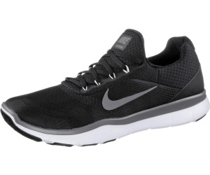 Nike Flex 2018 RN Laufschuhe Damen, blackwhite,Größen: 37 1/2, 38, 38 1/2, 39, 40 1/2, 40, 41, 42 1/2, 42
