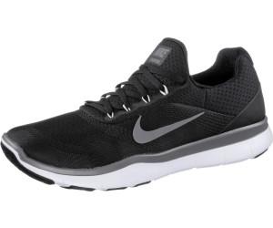 Nike Free Trainer 5.0 Herren Performance Training Schuhe