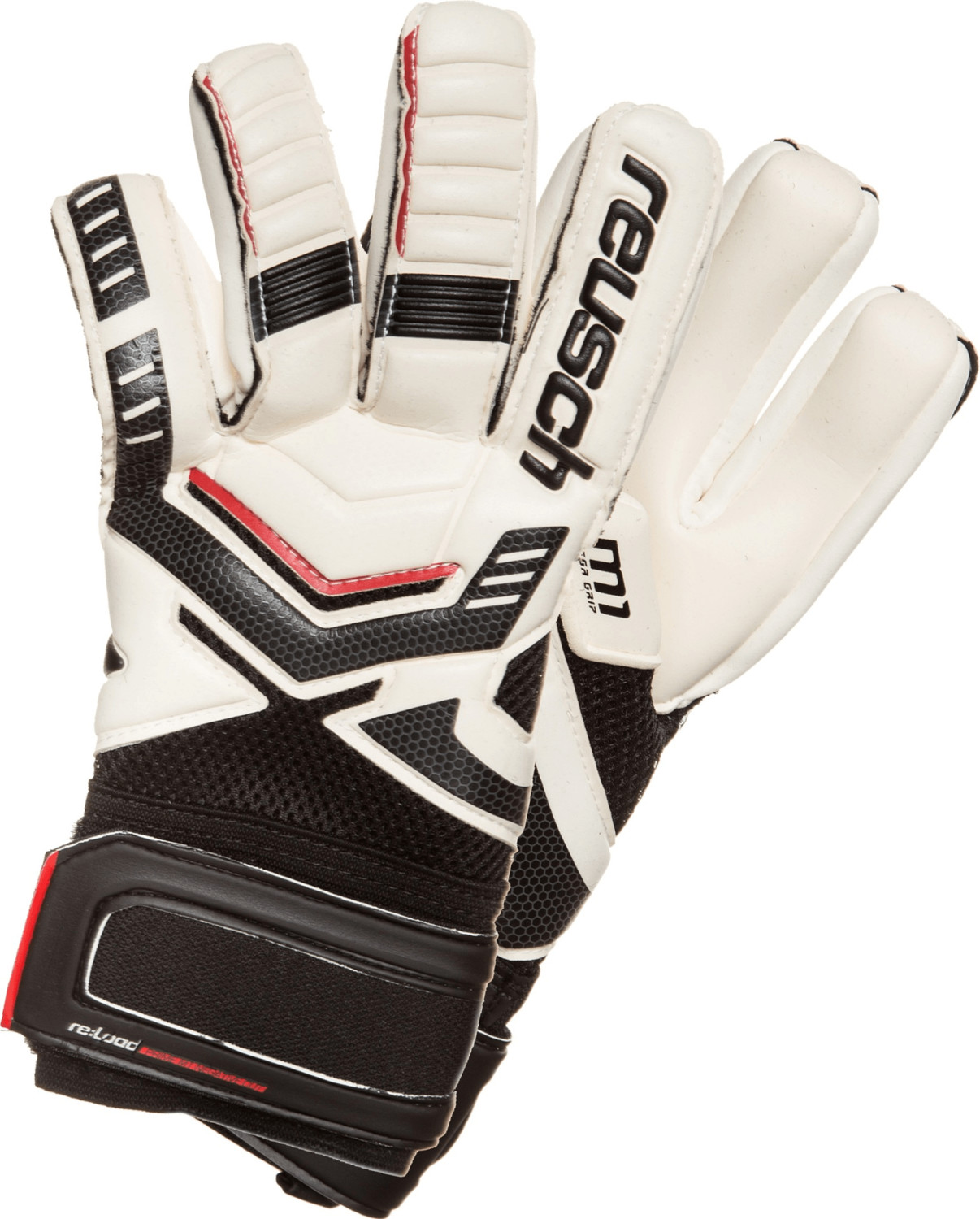 Reusch Re:load Prime M1 Negative Cut