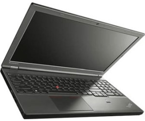 Lenovo ThinkPad T540p (20BFS0BE)