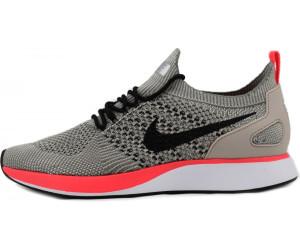 sports shoes 36745 2de76 Nike Air Zoom Mariah Flyknit Racer Wmns