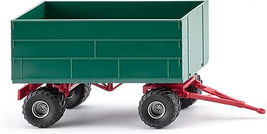 Wiking Landwirtschaftlicher Anhänger (038838)