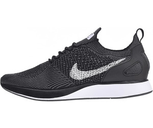 892c7c4a677b Buy Nike Air Zoom Mariah Flyknit Racer from £87.83 – Best Deals on ...