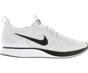 Nike Air Zoom Mariah Flyknit Racer pure platinumwhite ab