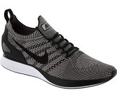 Nike Air Zoom Mariah Flyknit Racer ab 115,45