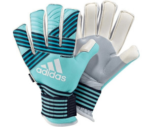 Adidas Ace Trans Pro Fingersave energy aqua/energy blue/legend ink/trace blue