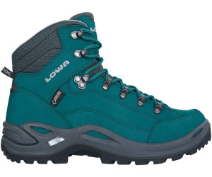 finest selection best supplier low cost Buy Lowa Renegade GTX Mid Ws petrol from £142.25 (Today ...