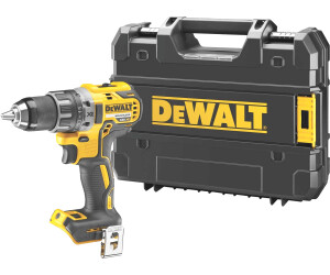 Buy DeWalt DCD791 from £127 90 – Best Deals on idealo co uk