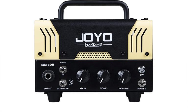Image of Joyo BanTamP Meteor