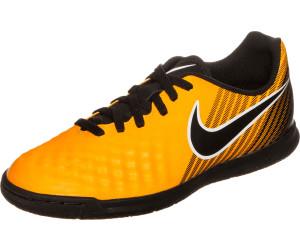 low price quality products low cost Nike MagistaX Ola II IC Jr ab 29,95 € | Preisvergleich bei ...