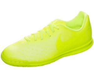 Ii Meilleur Sur Prix Ola Ic Jr Au Nike Magistax BrCWQxdEeo