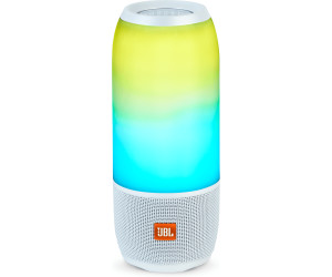Buy jbl pulse 3 from compare prices on for Housse jbl pulse 3