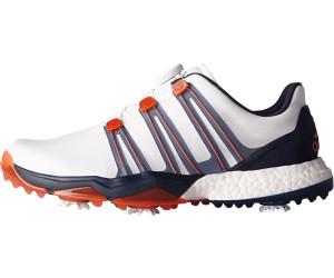 online store ec6b6 4fc51 Adidas Powerband Boa Boost Wide