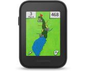 Gps Entfernungsmesser Golf Test : Golf gps preisvergleich günstig bei idealo kaufen