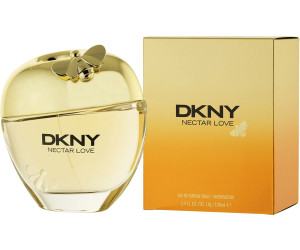 Buy Dkny Nectar Love Eau De Parfum From 2647 Best Deals On