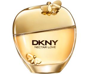 Love Eau Sur Meilleur Parfum Nectar Dkny Prix Au De xrCedoB