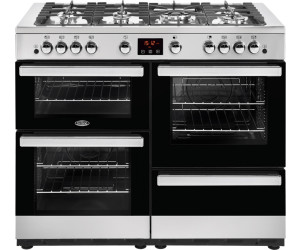 Buy Belling Cookcentre 110g From 163 1 099 99 Best Deals On