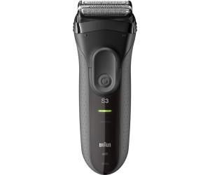 Braun ProSkin 3000s desde 44 98324a649b43