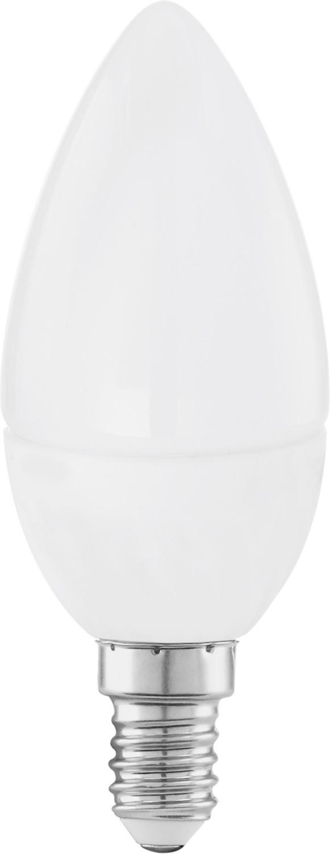 Eglo LED-Kerze 4W(30W) (11421)