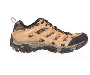 Merrell chaussures de randonnée Moab 2 Ventilator 8AR9oNs49c