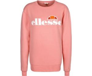 Ellesse Agata Sweater pink