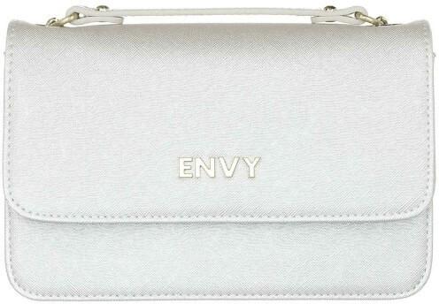 House of Envy Sweetie Mini pearl