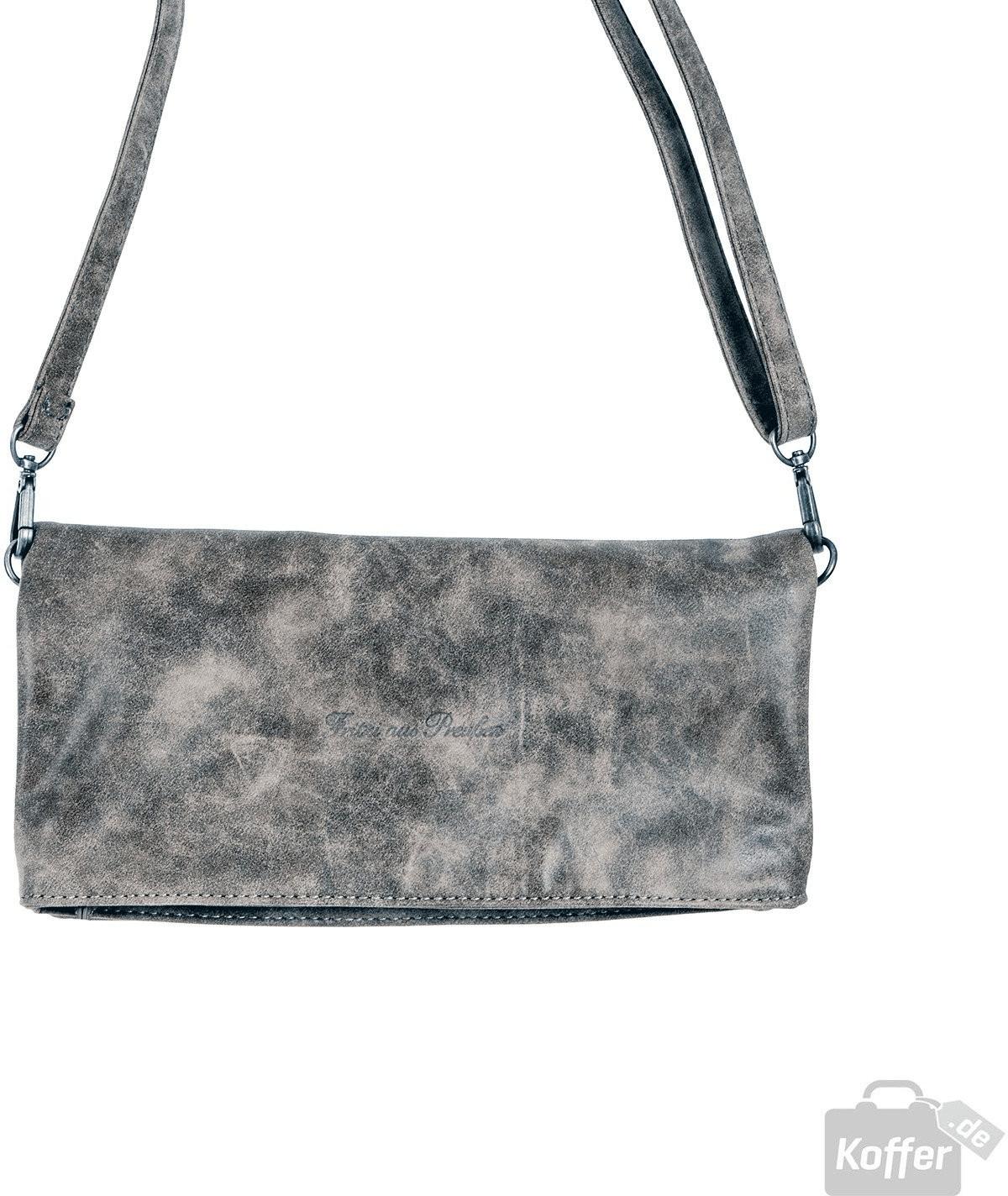 Fritzi aus Preußen Ronja Vintage basalt