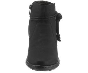 Rieker 54950-00 black ab 24,98 €   Preisvergleich bei idealo.de e9fe3948b1
