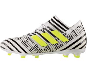 adidas kinder fussballschuhe nemeziz 17.1 fg j