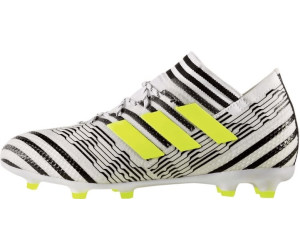 fca61017b Buy Adidas Nemeziz 17.1 FG Jr from £24.71 – Best Deals on idealo.co.uk