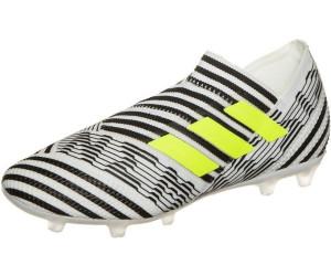 pretty nice c2c2c 5a1d1 Adidas Nemeziz 17+ 360 Agility FG Jr