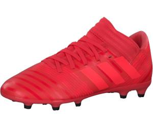 Adidas Nemeziz 17.3 FG Jr ab 19,49 € | Preisvergleich bei