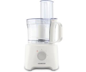 Robot da cucina Kenwood | Prezzi bassi su idealo